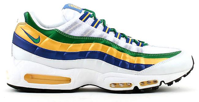 Wc-shoe