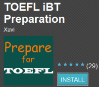 TOEFL iBT Preparation - Android Market 2011-06-15 19-03-02